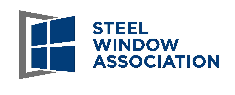 Steel Window Association